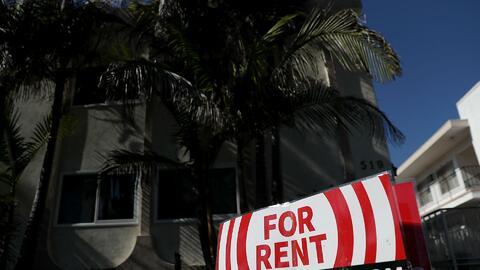 El 34AquíContigo: ¿Cuáles son las demandas más comunes interpuestas por los inquilinos?