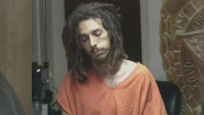 Se presenta en corte el hombre acusado de disparar mortalmente contra un hombre de 36 años