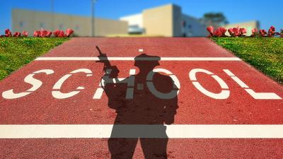 ¿Puede internet ayudar a prevenir los tiroteos masivos?