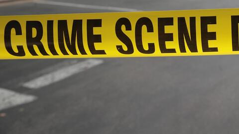 Con cortaduras en el cuello: así encontraron a dos mujeres muertas en diferentes puntos de Chicago