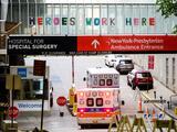 Hospital New York-Presbyterian exigirá a todos sus empleados que se vacunen contra el covid-19