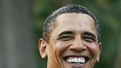 Analistas evalúan el primer año de Obama en la presidencia