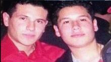 Hijos y familiares cercanos de 'El Chapo' Guzmán son los hombres más buscados de México