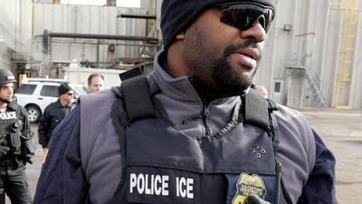Jornaleros en Illinois denuncian que fueron blanco de operativos de ICE