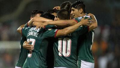 El Chivas más irregular se enfrenta al calendario más exigente