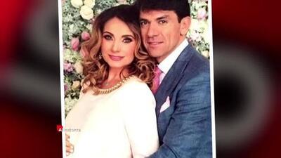 SYP Al Instante: ¿Por qué no estuvo Jorge Salinas durante el parto de Elizabeth Álvarez?