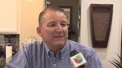 Puertorriqueños del norte de California expresaron su apoyo a la renuncia del gobernador