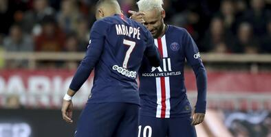 La Ligue 1 presentó su calendario para la temporada 2020-21