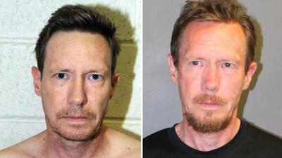 """""""La sacó del paraíso y la desechó en un basurero"""": hallan en México a millonario fugitivo acusado de matar a su esposa en California"""
