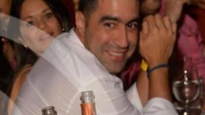 El sobrino favorito de Cilia Flores: El hombre detrás del tesoro