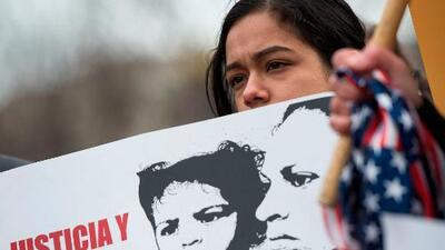 ¿Cuándo expira? ¿Debo pedir un nuevo permiso de trabajo?: las 12 claves de la cancelación del TPS a El Salvador