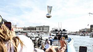 Hija del forjador del trofeo Lombardi exige disculpa de Tom Brady