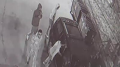 Hispana teme ser nuevamente víctima de los ladrones tras mudarse de vecindario en Chicago