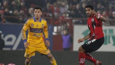 Previo Tijuana vs. Tigres: Xolos tratará de mantener invicto histórico en casa ante UANL