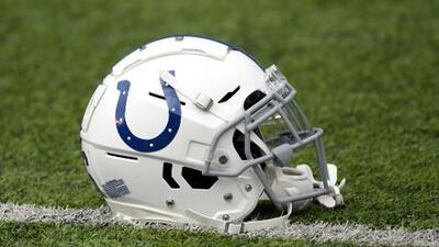 Las opciones de los Colts a la salida de Andrew Luck