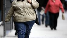¿Quiénes son elegibles para usar el medicamento aprobado por la FDA para combatir la obesidad? Te contamos los detalles