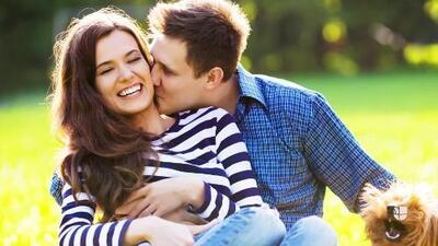 Horóscopo del 15 de diciembre   Redescubres lo que debes hacer con quien amas