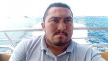 Consternación en México por asesinato de un periodista que denunciaba corrupción en Playa del Carmen