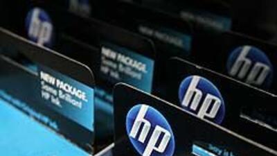 A quienes dudan del futuro de las impresoras, HP les responde con sus innovaciones