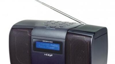 Escucha música de tu país a través de Internet