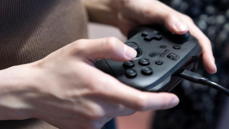 Fortnite, adicción silenciosa: conoce los efectos que produce este juego en el cerebro de los niños - Univision
