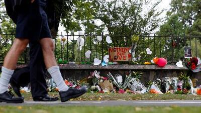 Las medidas que deben tomar las redes y los medios ante coberturas como la masacre de Nueva Zelanda