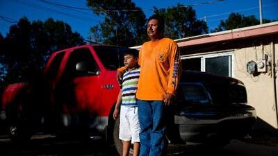 Se lastimaron en el trabajo y fueron deportados: cómo la ley de Florida condena a los indocumentados con lesiones laborales