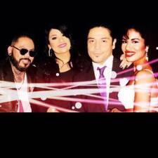 Así es la vida de los Quintanilla tras la tragedia de Selena