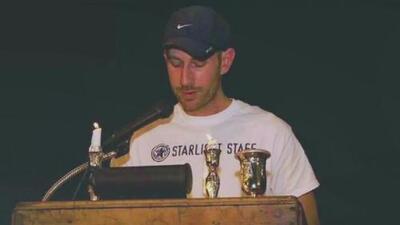 """""""Héroe, leyenda y roca que sostuvo muchas vidas"""": Así describen al profesor Scott Beigle, fallecido en el tiroteo de Parkland"""