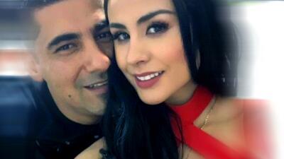 Asesinan en México al esposo de una conductora de televisión