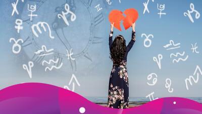 Las decepciones zodiacales ¿qué es lo que desilusiona a cada signo a la hora del amor?