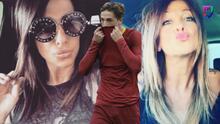 """Nicolo Zaniolo y una petición especial para su madre: """"deja de subir fotos sexys"""""""