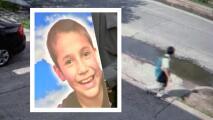 Se cumplen 5 años del asesinato a puñaladas del niño Josué Flores en Houston