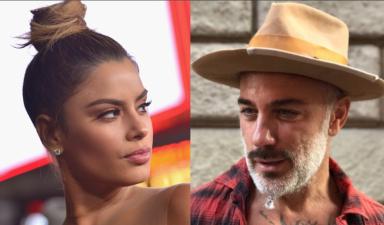 Ariadna Gutiérrez resuelve el misterio: ella rompió con Gianluca Vacchi por una poderosa razón