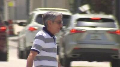 Por mentirle a las autoridades de inmigración, exagente del régimen cubano enfrentaría una larga condena