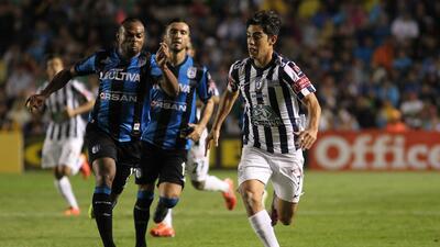Previo Querétaro vs. Pachuca: Gallos y Tuzos a confirmar el buen arranque