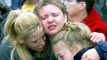 De la masacre de Columbine a la de Boulder: los tiroteos masivos en Colorado