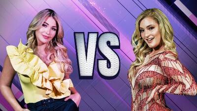 Migbelis vs Andrea: ¿Pasará la Miss Venezuela o la chica reality?