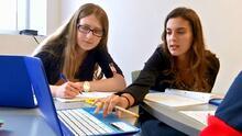 ¿Por qué es importante que los estudiantes se involucren en carreras tecnológicas?