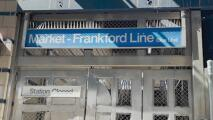 SEPTA reabre estación Somerset en el norte de Filadelfia y hay varios cambios