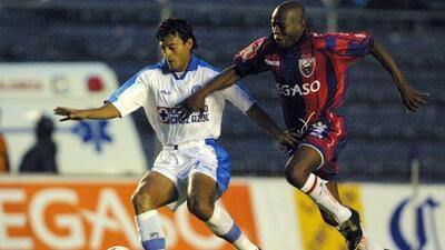 Los 10 Mejores | Grandes decepciones en torneos cortos en Liga MX – Resumen completo