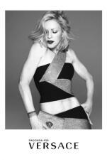 ¡Madonna no necesita 'Photoshop'!