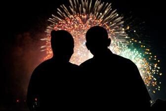¡Despide el año en estas celebraciones gratis en LA!