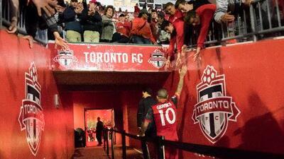 ¡Al rojo vivo! Así marcha la batalla por los Playoffs en la MLS