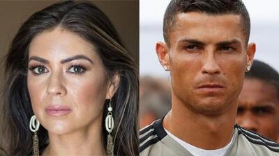 Cristiano Ronaldo niega haber violado a una mujer en un hotel de Las Vegas