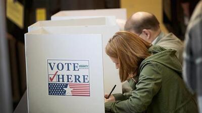 Qué dicen estas cinco elecciones clave de 2019 sobre lo que puede pasar en las presidenciales del 2020