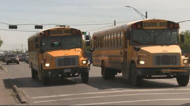 Estas son las cuatro escuelas que cerrará Austin ISD