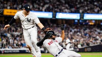 Harper, Machado, Yankees-Red Sox y las fechas imperdibles de esta temporada
