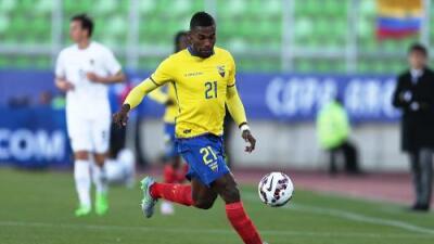 Gabriel Achilier es oficialmente nuevo jugador de Monarcas