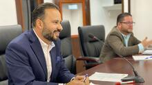 La AAPR busca agilizar la asignación de fondos para emergencias de la FEMA a Puerto Rico